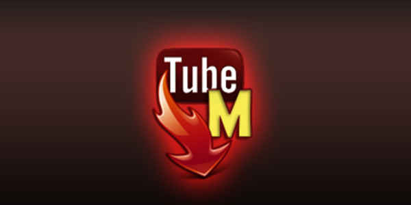 Tubemate YouTube Downloader v2.2.4 build 606   UPDATE | APK | Android (Descargar Gratis)